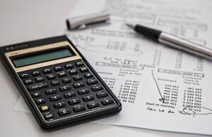 Obligacje korporacyjne sposobem na finansowanie przedsiębiorstw