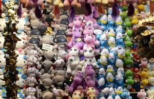 Zaufany sklep z zabawkami
