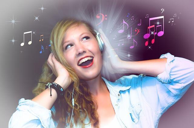 impreza karaoke