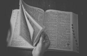 Przeglądanie książki